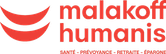 Logo HCR malakoff