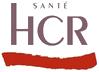 Logo HCR sante