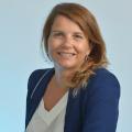 Formateur en orthographe, Sandrine Hurion