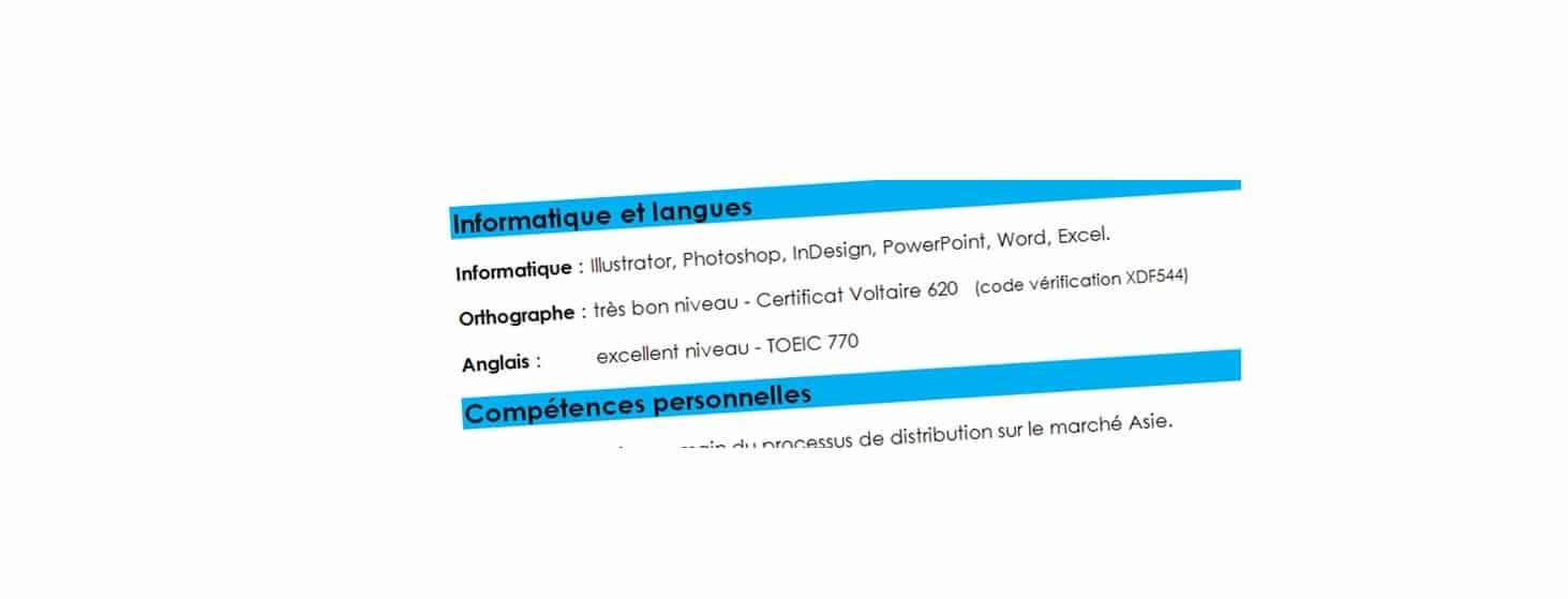 actualit u00e9s - certification voltaire - certification de niveau en orthographe