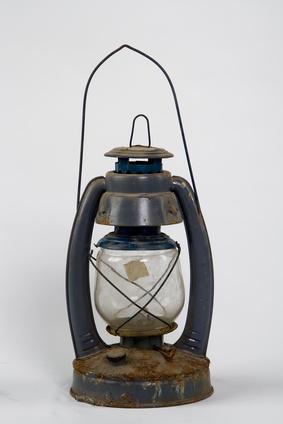 actualit 233 s l origine de ces fameuses expressions 171 prendre des vessies pour des lanternes