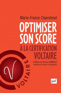 optimiser_score