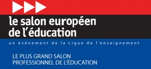 salon éducation