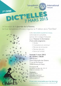 flyer_dictelles_Annecy-1
