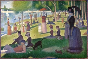 1024px-A_Sunday_on_La_Grande_Jatte,_Georges_Seurat,_1884
