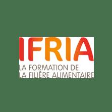 DORTHOGRAPHE FRANÇAIS CLUBIC CORRECTEUR GRATUIT ET TÉLÉCHARGER GRAMMAIRE