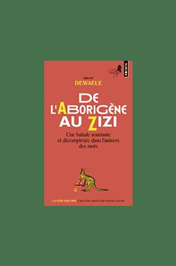 Regles D Orthographe Et De Grammaire Projet Voltaire