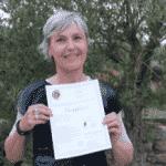 Karine Texier - formatrice experte en orthographe