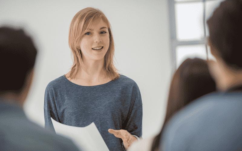 préparer ses élèves au épreuves orales du baccalaureat