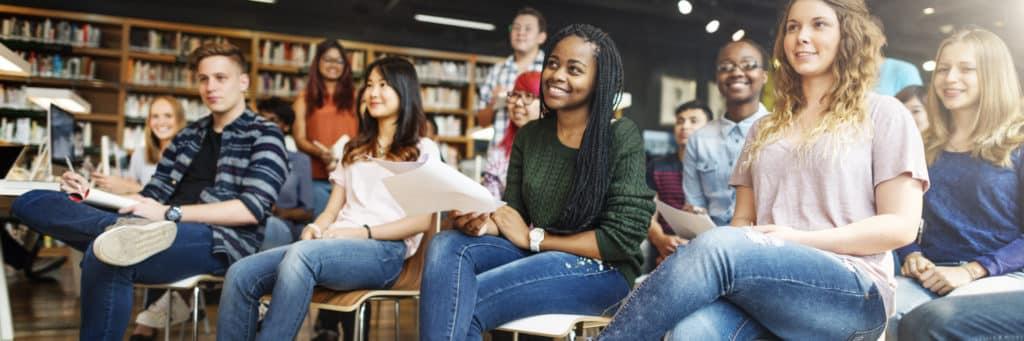 travailler l'oral avec ses élèves