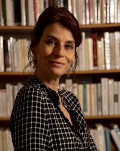 Elisabeth-Schwartz