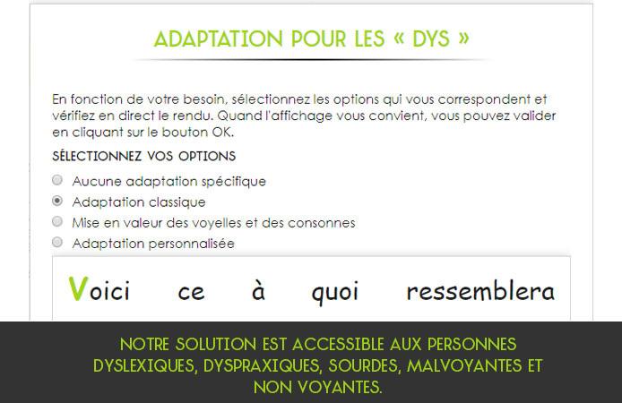 Slide 4 Fondamentaux pour les orthophonistes